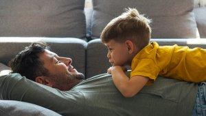 יום עיון: גבריות ואבהות בתקופה של שינוי - גבריות פוגשת אבהות