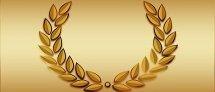 פרס לחבר סגל בית הספר לעבודה סוציאלית