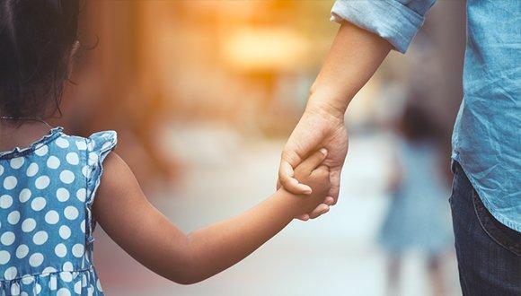 """התוכנית לפסיכותרפיה בילדים ובנוער בגישה פסיכואנליטית - הרצאות מקוונות לקראת תשפ""""ב"""