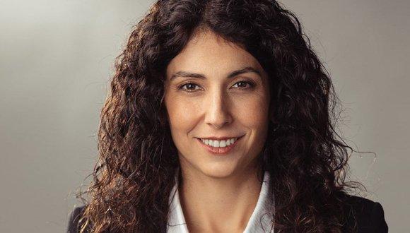 דר' גילי תמיר נבחרה כאחת מ100 הנשים המשפיעות בישראל לשנת 2020 על ידי מגזין פורבס
